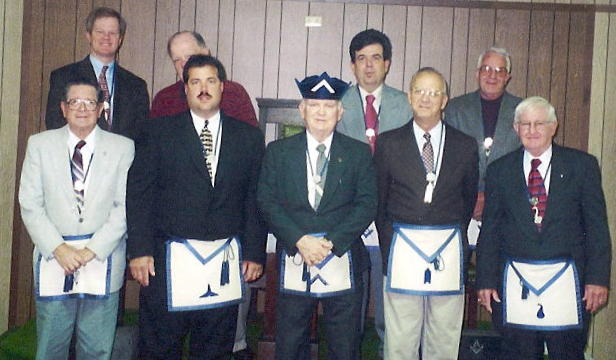 2001officers.jpg