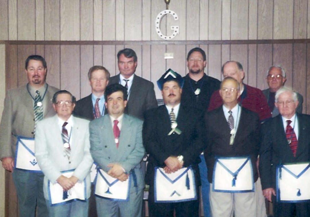 2002officers.jpg