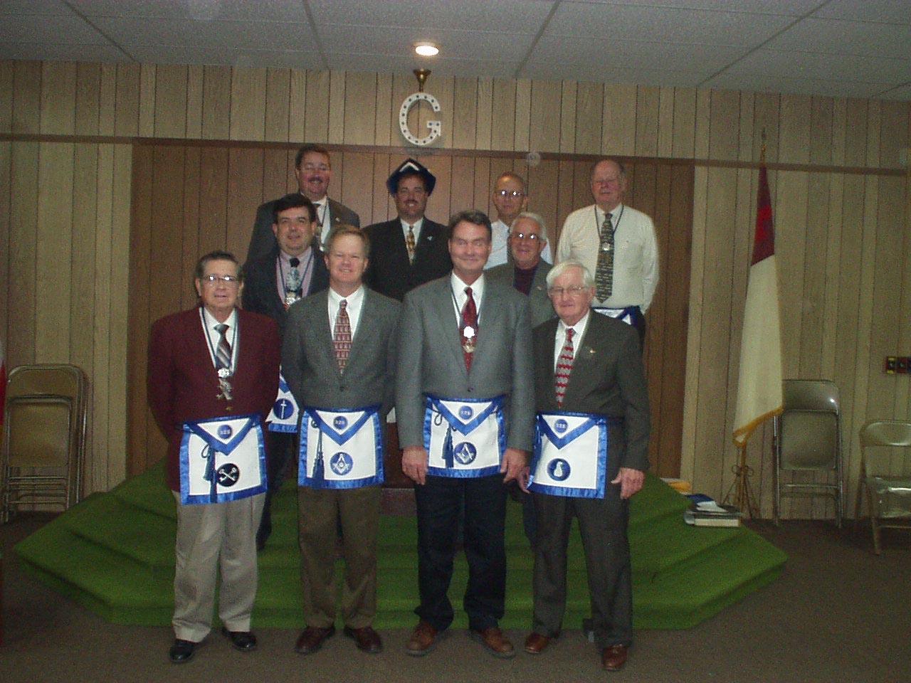 officers.2003.1.jpg