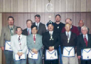 2002officers.jpg