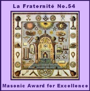 lafraterniteaward.jpg
