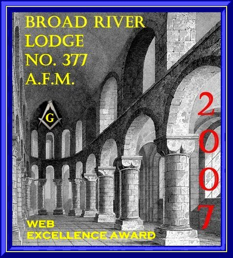 broad_river_web_award.jpg